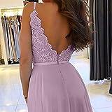 Top 10 Abendkleider Lang Damen Kleider Valuesent